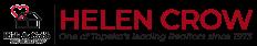 Helen Crow, Topeka Realtor | Kirk & Cobb, Inc., REALTORS